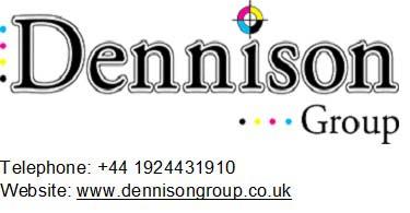 Dennison Group