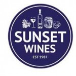 Sunset Wines cr001