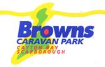 browns_caravan_Park