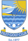 filey-logo-transparent-small