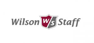 wilson_staff